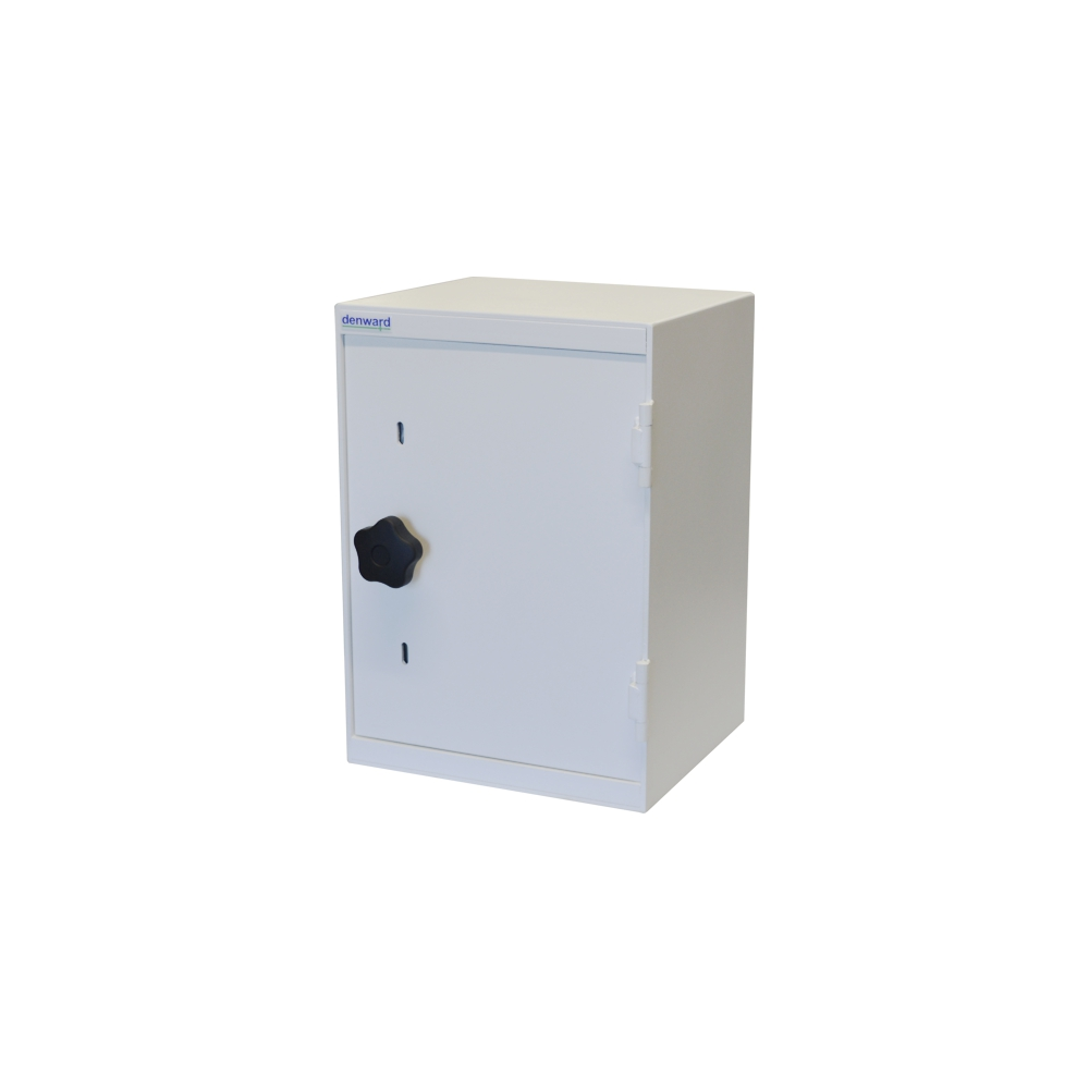 Controlled Drug Cabinet (CDC350) W350 x H500 x D300