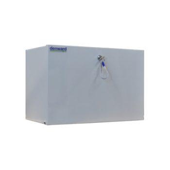 Self-Administration Medicine Cabinet (BSAC001)