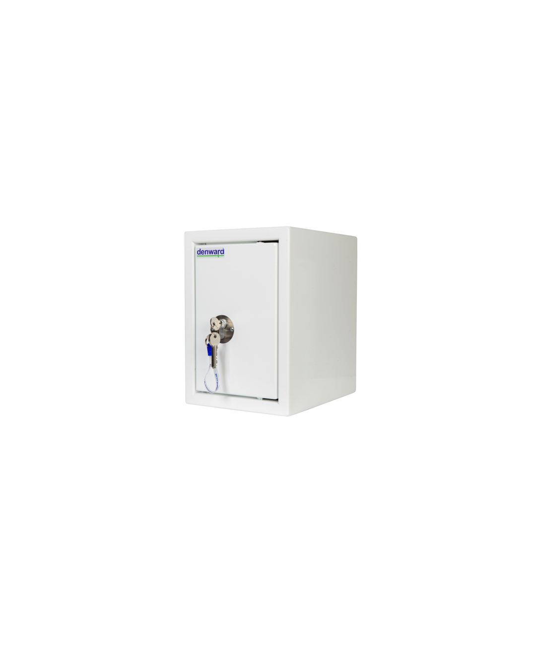 Controlled Drug Cabinet (CDC210) W210 x H300 x D270