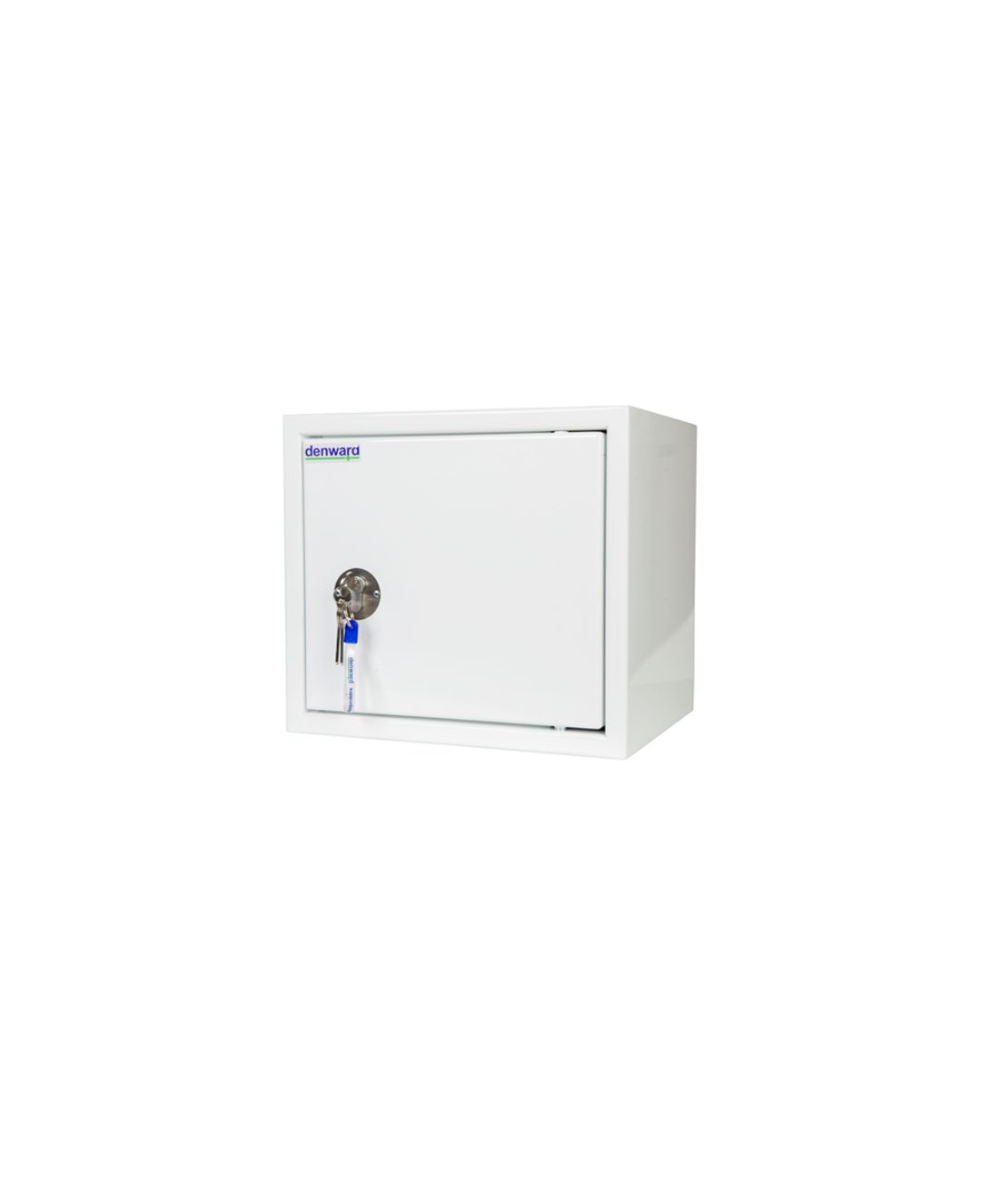 Controlled Drug Cabinet (CDC335) W335 x H300 x D270