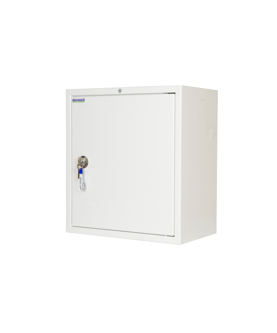 Controlled Drug Cabinet (CDC550) W500 x H550 x D300