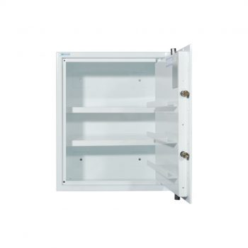 controlled_drug_cabinet_cdc500