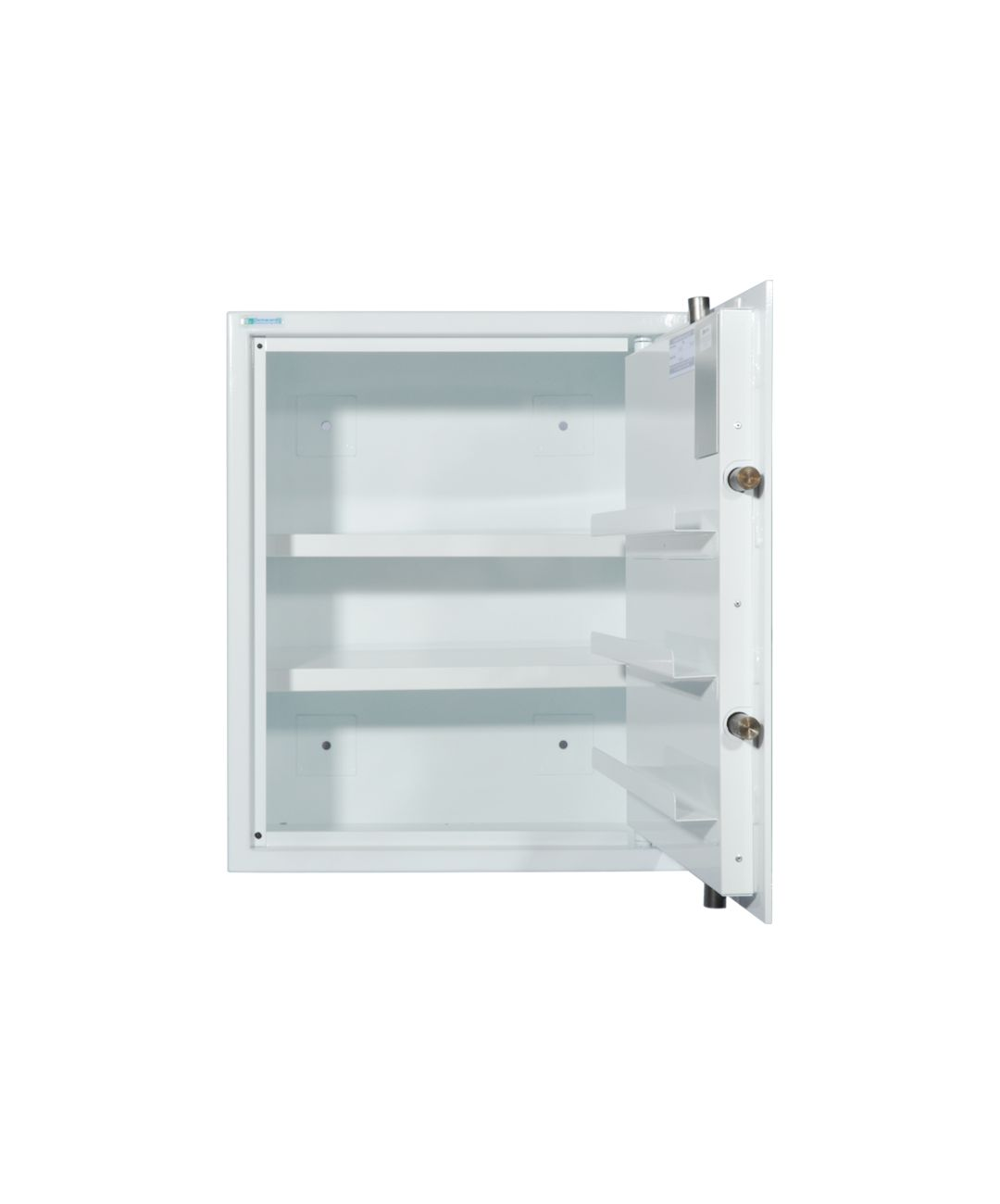 Controlled Drug Cabinet (CDC500) W500 x H600 x D330