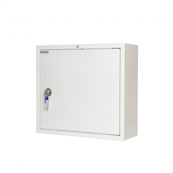 Controlled Drug Cabinets (CDC570) W570 x H520 x D200