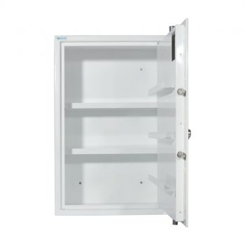 controlled_drug_cabinet_cdc750
