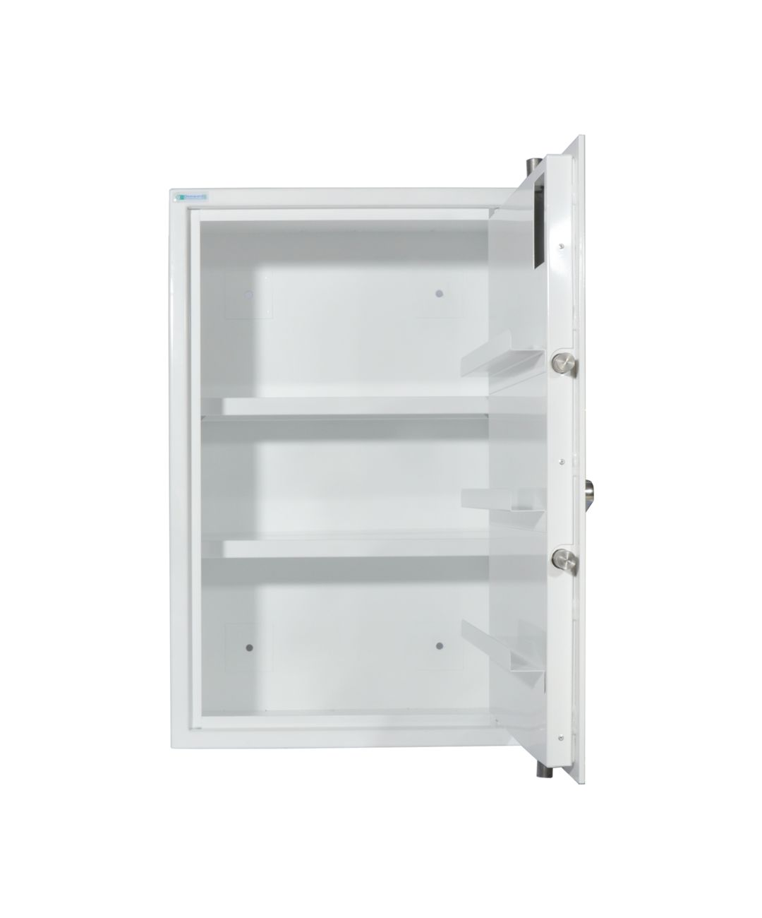 Controlled Drug Cabinet (CDC750) W500 x H750 x D330