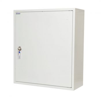Controlled Drug  Cabinet (CDC760) W760 x H865 x D305