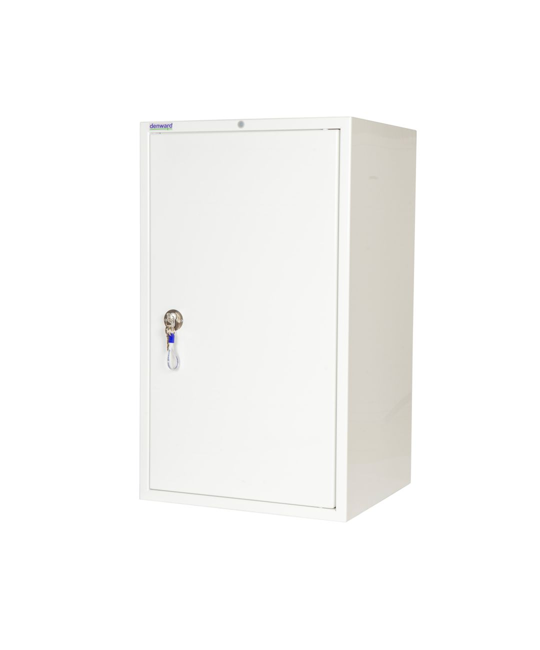Controlled Drug Cabinet (CDC850) W500 x H850 x D450