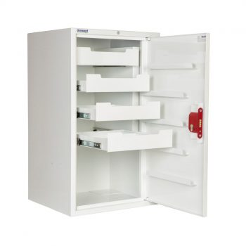controlled_drug_cabinet_cdc850dp