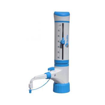 Bottle Top Dispenser 5-60ml (DISP060)
