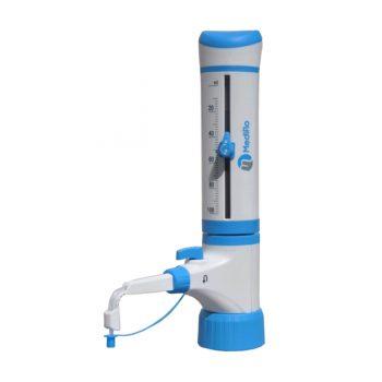 Bottle Top Dispenser 10-100ml
