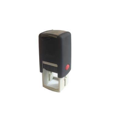 Dispensing Check Stamp (STM401)