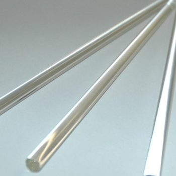 glass_stirring_rods