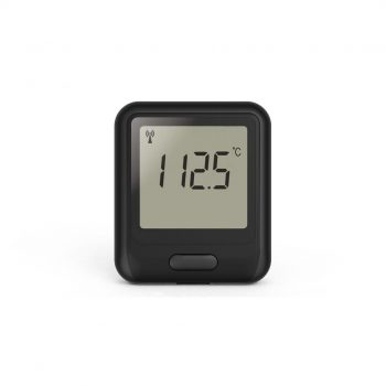 WiFi Temperature Data Logger (LOGW-001) -20 to +60°C (-4 to +140°F)
