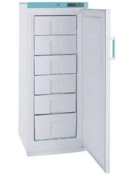 Lec Laboratory Freezer (LSFSF232UK)