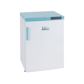 Lec Laboratory Freezer (LSFSF98UK) 495W x 830H x 620D -18°C to -25°C