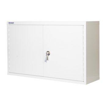 Medicine Cabinet (MED106DD) W1000 x H600 x D300