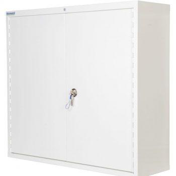 Medicine Cabinet (MED109DD) W1000 x H900 x D300