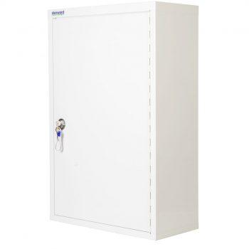 Medicine Cabinet (MED69S) W600 x H900 x D300