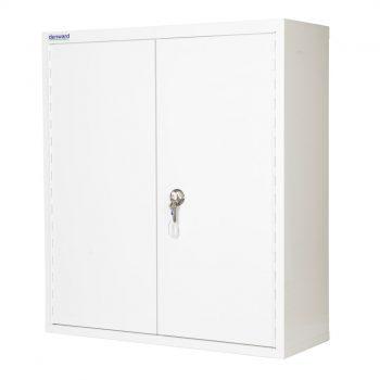 Medicine Cabinet (MED89DD) W800 x H900 x D300