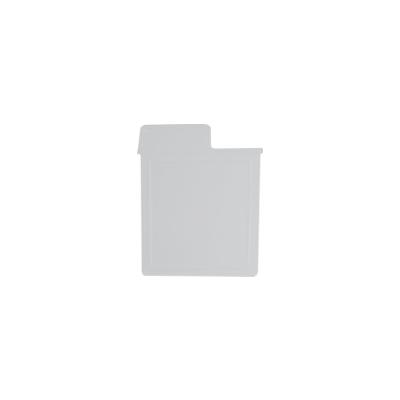 Dividers for Original Pack Dispensing Tub