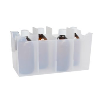 Original Pack Dispensing Tubs