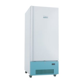 Lec Pharmacy Fridge (PE1607C) 685W x 1688H x 910D