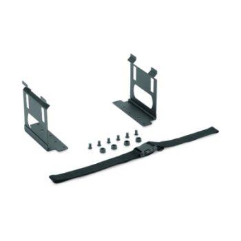 Universal Fixing Kit for Portable Fridges