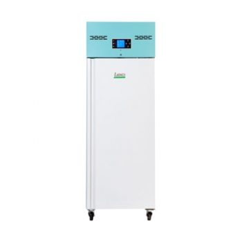 Lec Large Pharmacy Refrigerator (PSR600UK) W690 x H1995 x D840