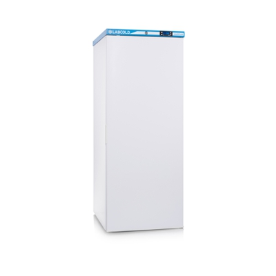 Labcold Pharmacy Fridge (RLDF1019) W600 x H1510 x D700
