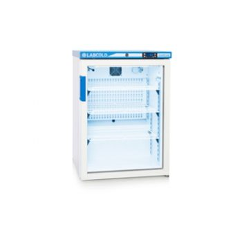 Labcold Pharmacy Fridge (RLDG0510) W600 x H835 x D600