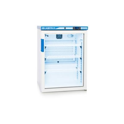 Labcold Pharmacy Fridge (RLDG0519) W600 x H835 x D600