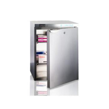 Labcold Large Pharmacy Fridges (RPFR05043) W600 X H820 X D640