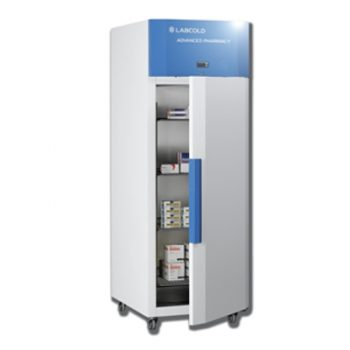 Labcold Large Pharmacy Fridge (RPFR21042)