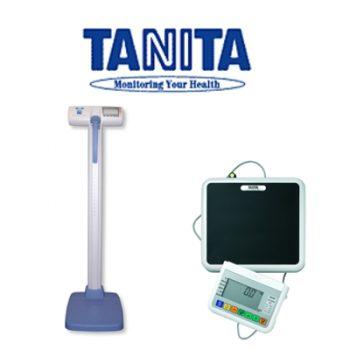Tanita Scales