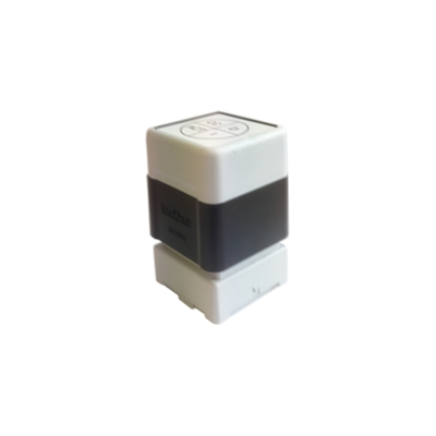 Technician Check Stamp (STM402)