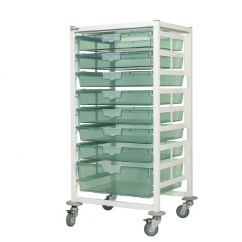 Care Trolleys