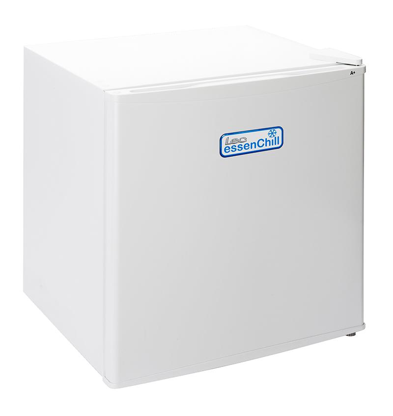 Staff Room Refrigerator (BRS50W) 472w x 492h x 450d