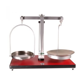 Equal Arm Weighing Scales