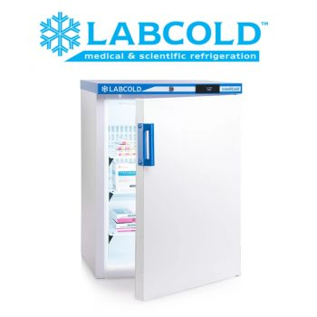 Labcold Pharmacy Fridges