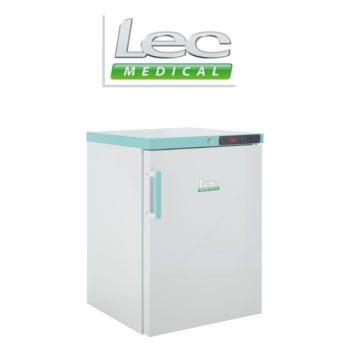 Lec Medical Pharmacy Fridges