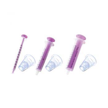 Oral Syringes